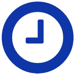 icon-clock