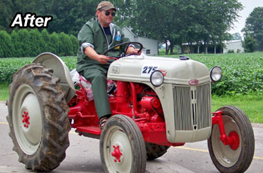 tractor-repairs-after
