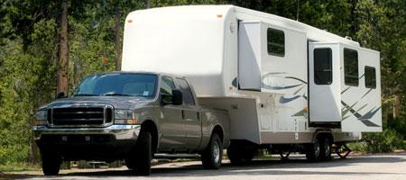 truck-trailer-repairs