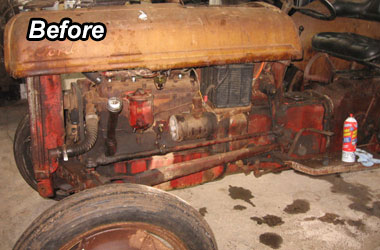 tractor-repairs-before